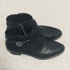 Cute booties